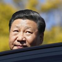 習近平持續加強宗教迫害 命令懸掛中國國旗