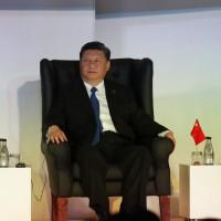 日媒時評:國際社會小心中國新殖民主義