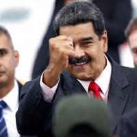 委内瑞拉高通膨怎麽辦?總統:砍5個零