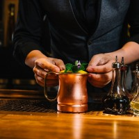 雞尾酒週台北8月開跑 揭新南向國家調酒與甜點的神秘風貌