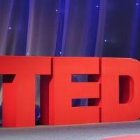盤點2018年最受矚目的7個《TED》演講