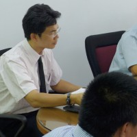 Taiwan prosecutor interrogated kindergarten pupil for bullyinghis daughter