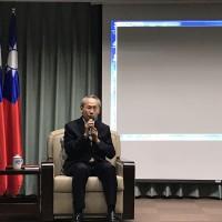 外交部:中國打壓臺灣NGO無日不有 但國際參與未減
