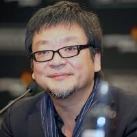 Japaneseanimator Mamoru Hosodawill debuthis latest movie 'Mirai' in Taiwan