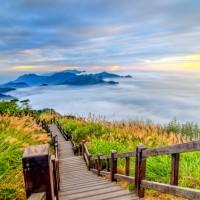 Things to do on your Taiwan Honeymoon