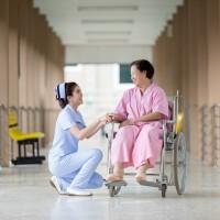 預防勝於治療!台北市舉辦「中高齡新住民健康講座」8月開跑