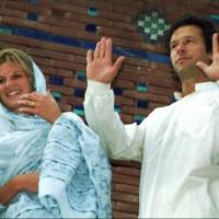 巴基斯坦政壇變天中巴關係新挑戰