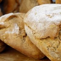 法國將推適合老年人、身體虛弱者的特殊機能麵包