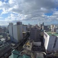 新北市新二代組菲律賓文化體驗團 前往馬尼拉參訪學習