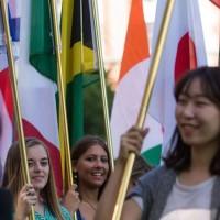 工作簽證日漸難辦 留學生美國夢碎
