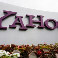 Yahoo to base its largest R&D center outside the U.S. in Taiwan
