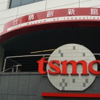 TSMC ranked No. 1 Taiwanese patent applicant in first half of year