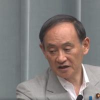 日本將為東京奧運引進夏令時間?官房長官:無此打算
