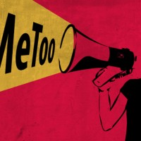 China again blocks #MeToo in fear of public backlash