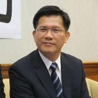 東亞青運台中提申復 中華奧會同步作業