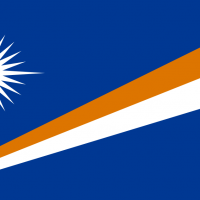 Taiwan and Marshall Islands signvisa-free travel agreement