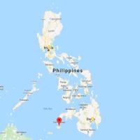 【快報】菲律賓發生汽車炸彈攻擊 省長:幕後黑手是恐怖組織