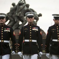 US Marines at AIT in Taipei would signal 'US invasion of China' says Chinese media