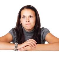 名字老是記不住?!研究:你低估了記名字所需的工作