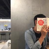 專訪「人生自古誰不廢」作者敏鎬:身為廢物也要勇往直前