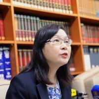國民黨推動反核食公投 臺日協:食安不應淪為政治議題