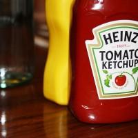 美國卡夫亨氏宣布 2025年全面使用環保包裝