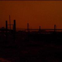 外星人作怪? 西伯利亞太陽離奇消失3小時