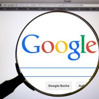 錄音檔:Google尚無返回中國打算