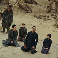 《與神同行:最終審判》韓首日票房榮登影史最賣座