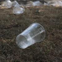 研究:塑料在環境分解過程中會釋放溫室氣體
