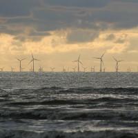 簡又新專欄–從傾聽民意看英國如何進行能源轉型