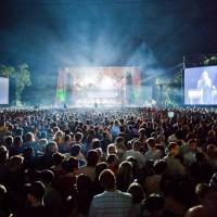 Taiwan's Top 8 Music Festivals