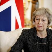 真要硬脫歐?部長:恐導致英國分崩離析