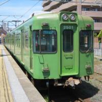 日本烈日曬歪鐵軌 千葉銚子電鐵一度停駛