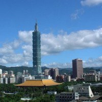 共同社:台灣列日本人第三大留學國家