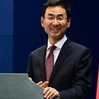 China announces $60B of US goods for tariff retaliation
