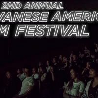 Los Angeles hosts 2nd annual Taiwanese American Film Festival