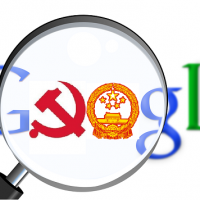 Google under heavy fire after leak reveals 'censorship engine' for China