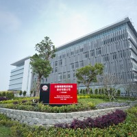 Taiwan's TSMC estimates impact of computer virus incident to third quarter revenue to be 3%