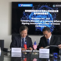 Taiwan delegation secures NT$6 billion in new investment from US
