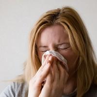肥胖族群當心!流感患病時間恐拉長