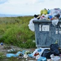 南美第一國!智利8月3日起禁用塑膠袋