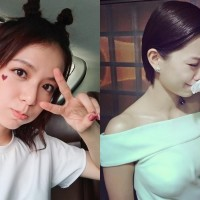 10,000 fans unlike Taiwanese actress Vivian Sung for 'proud Chinese' apology