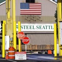 【貿易戰】回擊美國鐵鋁關稅 俄報復性關稅即日生效