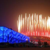 北京奧運十年 中國改革終究是奢望