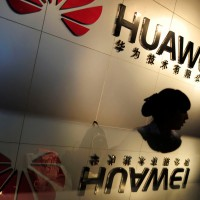As Trade War escalates Huawei plans withdrawal from US market: S. Korean media