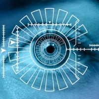 維安考量 新加坡擬引進虹膜辨識技術