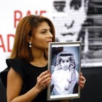 沙烏地阿拉伯驅逐加拿大大使 原因:批評沙烏地人權情況