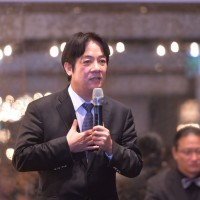 Taiwan accelerating bid to join CPTPP, actively practicing negotiations