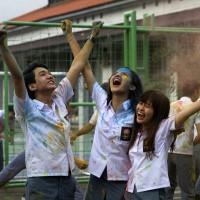 情感勒索的迴圈 印尼電影《愛的所有格》看見當代女性處境